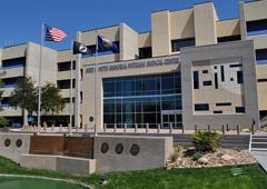 Jerry L. Pettis Memorial Veterans Medical Center